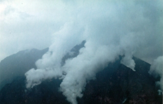 pinatubo-steaming-vents-20150615_5F32601922F742778B8969003F1B804F